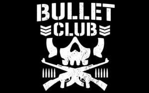 ¿El Bullet Club en riesgo de desaparecer? 25
