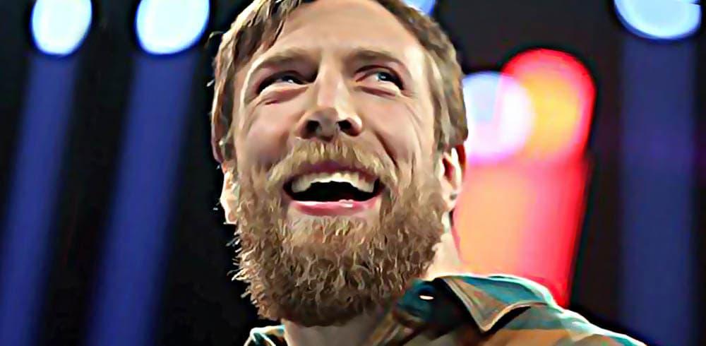A propósito de los 35 años de Daniel Bryan: una lucha de ensueño 9
