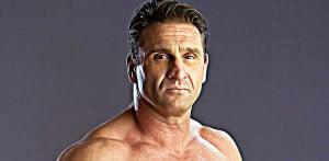 """Ken Shamrock y lo que WWE debe cambiar para no """"quedarse en el pasado"""" 1"""