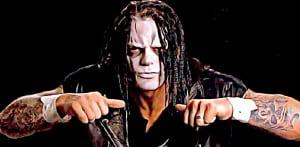 """Vampiro habla sobre las drogas en WCW: """"Había 27 mexicanos con contrato. ¿Qué crees que llevaban de Tijuana?"""" 7"""
