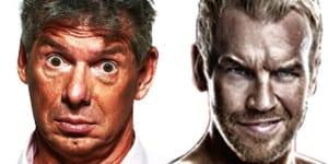 Christian confiesa por qué dejó WWE para ir a TNA en 2005 6