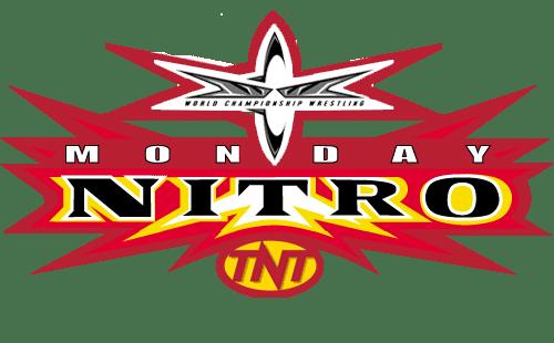 Recordando el episodio final de WCW Monday Nitro 1