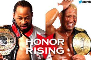 "NJPW/ RoH: Carteles completos para ""Honor Rising"" - 19-20/02/2016 66"