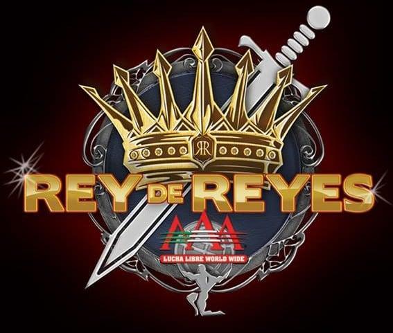 """AAA - Nueva sede y cartel completo para """"Rey de Reyes 2016"""" - 23/03/2016 48"""