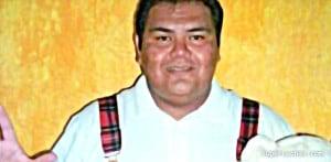 Falleció el luchador hidalguense Baby Pérez 14