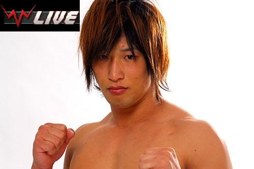 Kota Ibushi en el fin de semana de WrestleMania ¿Cerca de la GCS? 1