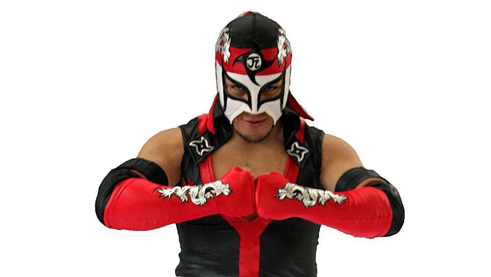 """AAA: """"El siguiente paso es ir al Gimnasio Juan de la Barrera y dar lo mejor para poder ganar"""": Octagón Jr. 1"""