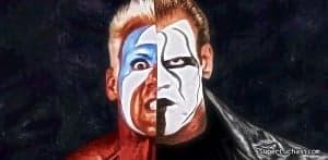 Sting... Recordando su camino hacia la oscuridad 5