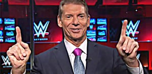 Los salarios de Vince McMahon y los ejecutivos de WWE — El contrato de Triple H termina antes de WrestleMania 2