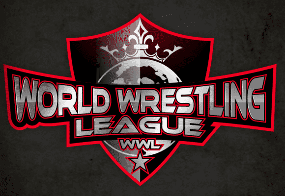 VIDEO: WWL High Voltage #18 - Solo resta una semana para SUMMER BLAST en Arecibo - JC Navarro reta al Campeón Rey del Ring de la IWRG Ricky Cruz 1
