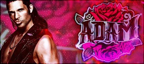 WWE suspende a Konnor y Adam Rose por 60 días 1