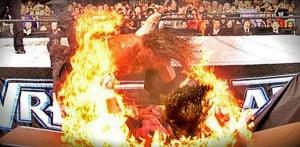 A una década de WrestleMania 22, ¿volveremos a ver un WrestleMania extremo? 2