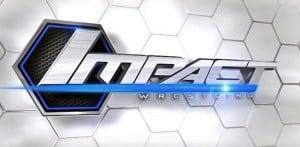 ¿Cómo le ha ido a TNA en audiencia en comparación con el año pasado? 2