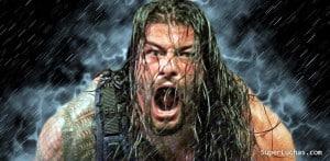¿WWE planeó un cambio a rudo para Roman Reigns en WM 33? 20