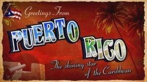 Saludos desde Puerto Rico de parte de Primo y Épico (WWE Monday Night Raw - 04/04/2016) / YouTube.com/WWE