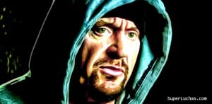 La promo de The Undertaker en WWE Raw molestó a algunos por esta línea 1