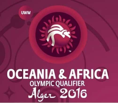 africa oceania JO1