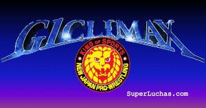 """NJPW: Se anuncia la edición 2016 del """"G1 Climax"""". 15"""