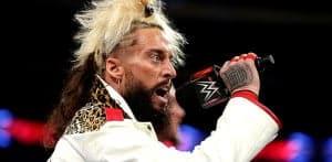 Enzo Amore estaría haciendo una aparición esta noche en WWE Extreme Rules 2016 6
