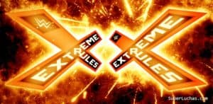 Cuatro posibles luchas para Extreme Rules 2