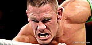 Así es el nuevo remate de John Cena 6