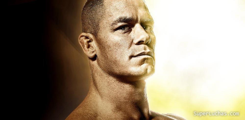 Por qué John Cena no debió ganar en Royal Rumble (2017) 23