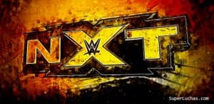 Expedientes Secretos WWE: La temporada perdida de NXT 1