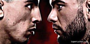 Pronóstico y análisis UFC Fight Night 88: Almeida vs. Garbrandt 12