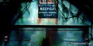 #Hatch — ¿Qué significa el críptico mensaje de WWE? 1