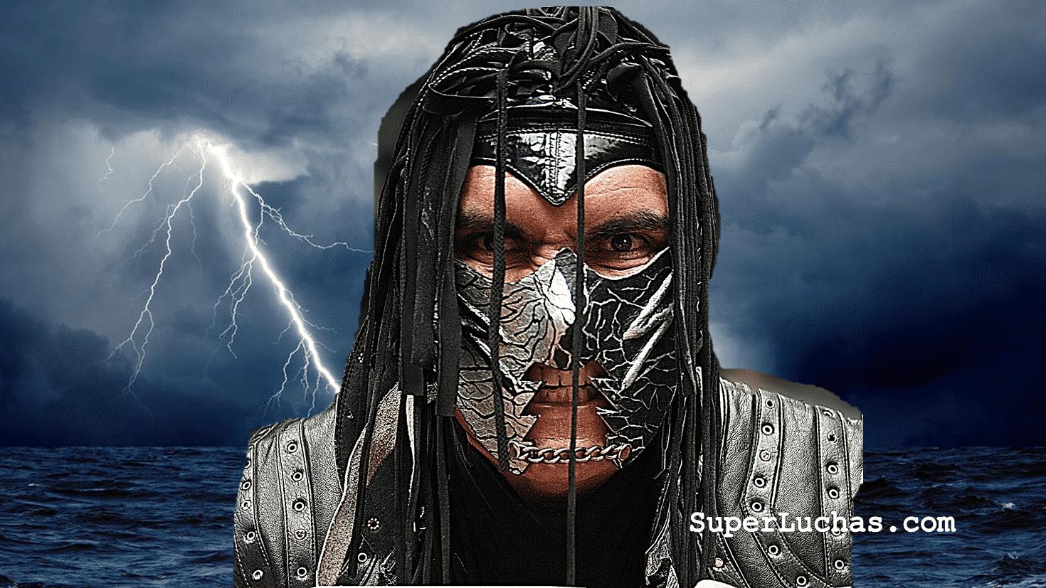 Mr. Electro regresa a las MMA en el Lucha & Combat Fest 52