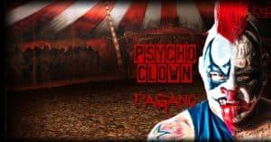 AAA: Orizaba se encenderá con tremenda batalla extrema entre Psycho Clown y Pagano 18
