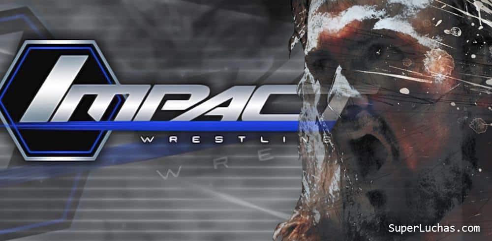 Los protagonistas de la semana en TNA (29 de mayo al 4 de junio de 2016) 1