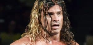 WWE está interesada en contratar a Volador Jr. — Hay más estrellas del CMLL en la mira 1
