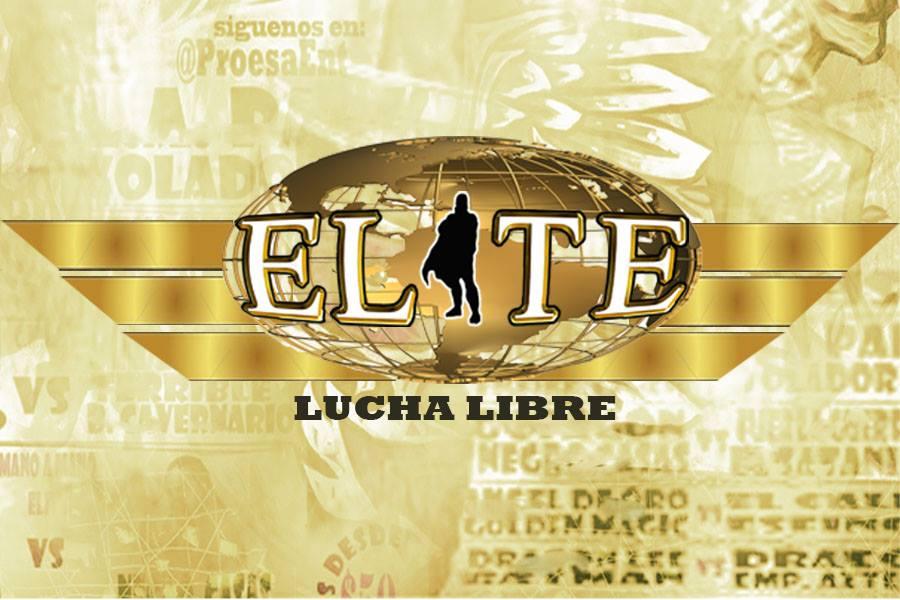 Liga Elite se presenta en la Arena Naucalpan: nueva etapa para la promotora 1
