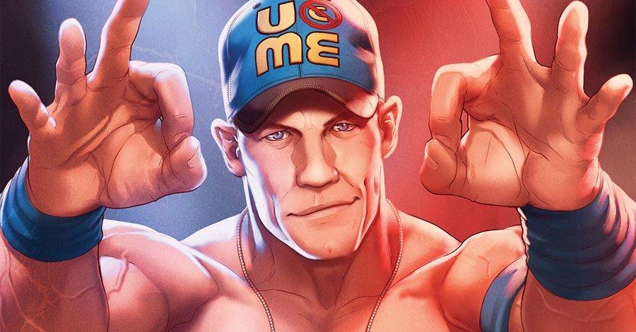 ¿Cuál es la edad media del telespectador de lucha libre estadounidense? 1