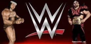 "Jimmy ""Superfly"" Snuka y Road Warrior Animal junto a 51 luchadores demandan a WWE / SÚPER LUCHAS - SuperLuchas.com"