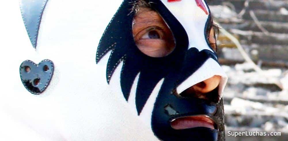 A 40 años: cuando Mil Máscaras venció al Campeón WWWF, Billy Graham 14
