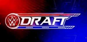 Se confirma que el WWE Draft 2019 se realizará en octubre 1