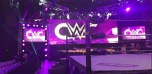 Cruiserweight Classic, el diamante en bruto de WWE 1