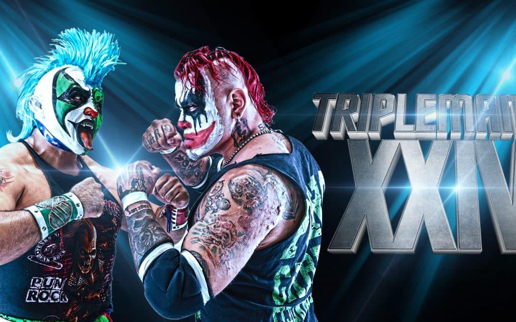 Banner-Psycho-Pagano-TM-XXIV