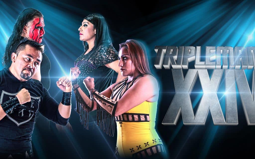 Las-Apache-Vs-Averno-y-Chessman-en-Triplemanía-XXIV