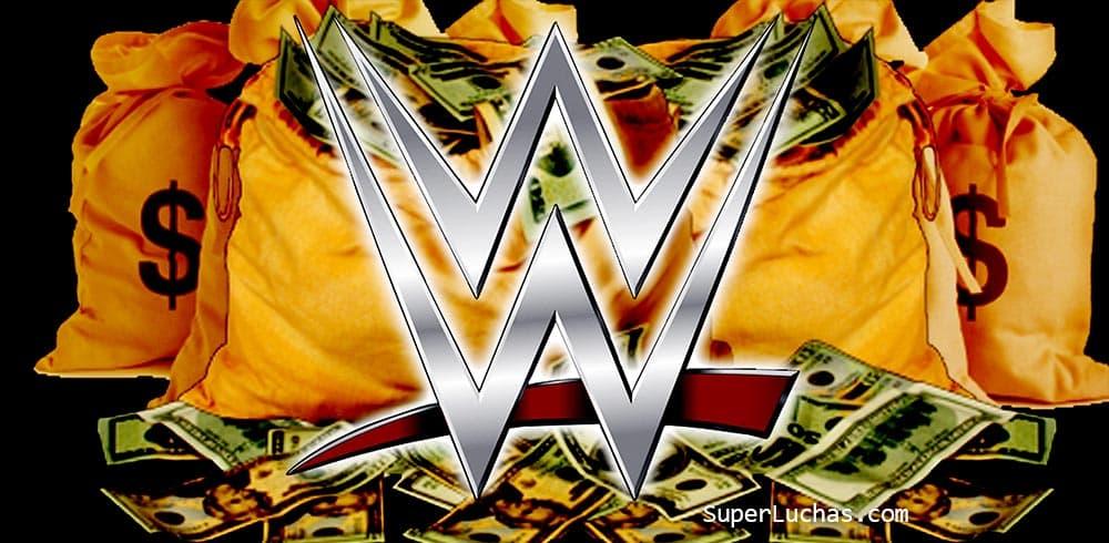 El próximo fichaje de WWE podría venir de Río 2016 1