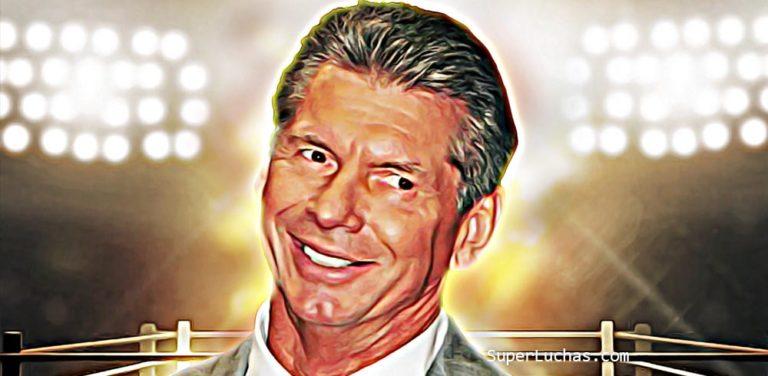 """Arn Anderson: """"Vince McMahon quiso enterrar a Sting en WrestleMania 31"""" 1"""