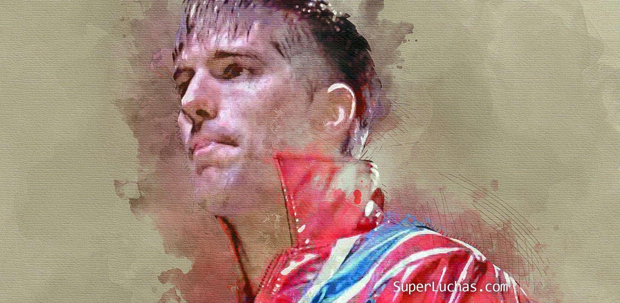 La lucha libre británica reacciona a la victoria de Zack Sabre Jr. 1
