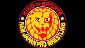 """NJPW: """"New Japan Cup 2019"""" Día 9 CHAOS a semifinales, Ospreay fuera 3"""