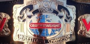"""Eric Bischoff habla sobre """"sus"""" cruceros y los cruceros del CWC: """"La WWE lo hace mejor que yo, pero no obstante yo lo hice primero"""" 1"""