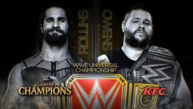 clash-of-champions-kevin-owens-v-seth-rollins