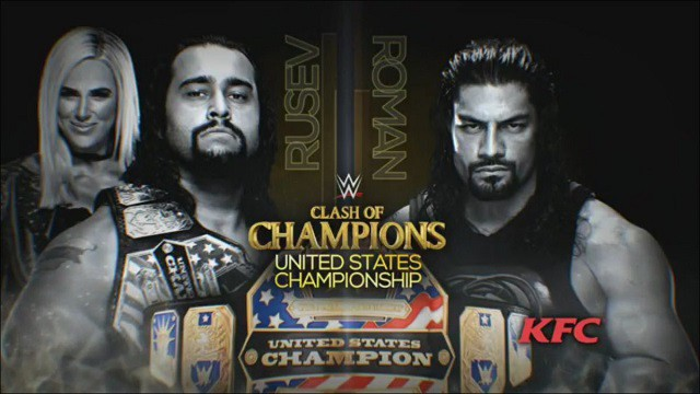 clash-of-champions-rusev-v-roman-reigns