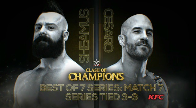 clash-of-champions-sheamus-v-cesaro