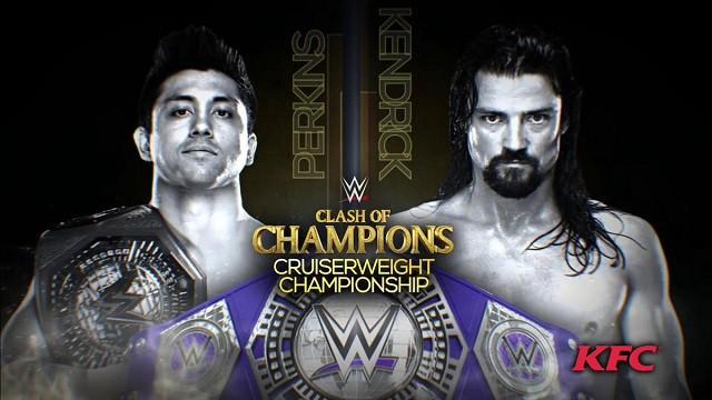 clash-of-champions-tj-perkins-v-brian-kendrick